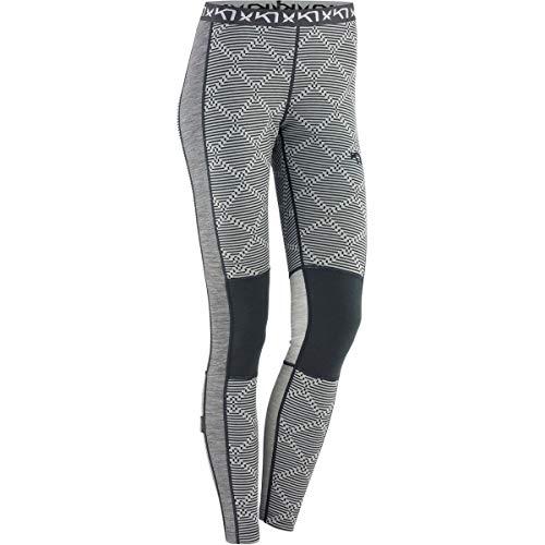417n57JVc0L. SS500  - Kari Traa Rett Pants Women nava 2019 Underwear