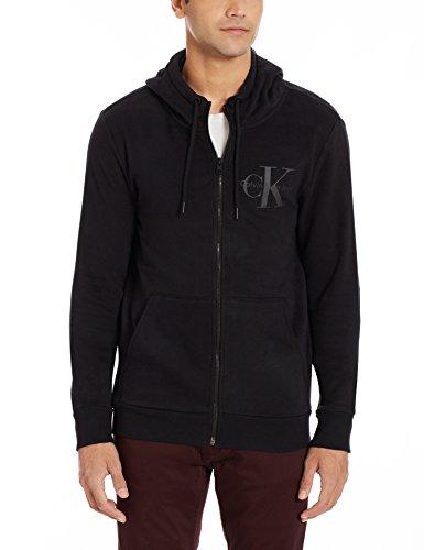 Calvin Klein Men's Cotton Sweater