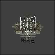 Khanate [Papersleeve]