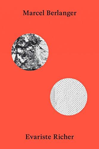 One+ One+ Marcel Berlanger & Evariste Richer