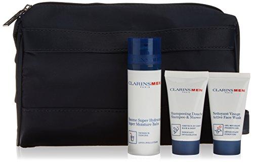 clarins-set-balsamo-super-idratante-pulitore-viso-shampoo-1-pack