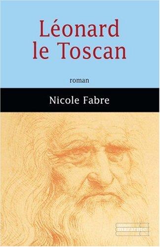 Lonard le Toscan