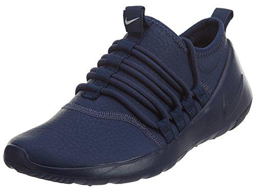 Nike - 862343-400, Scarpe sportive Donna Blu