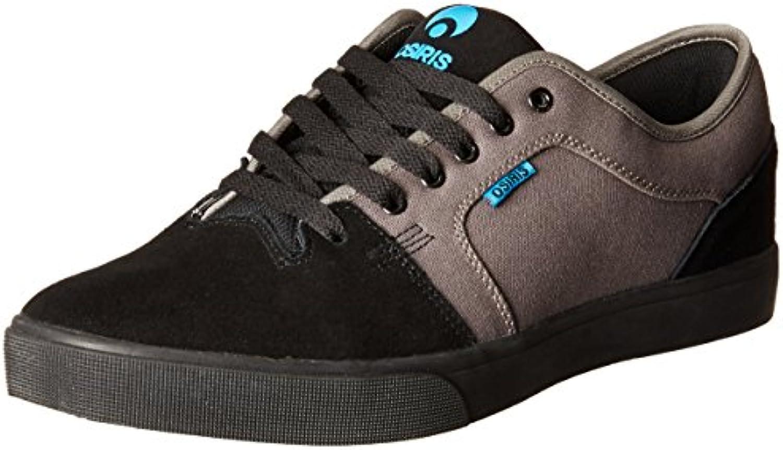 Osiris DECAY 21018028 Herren Skateboardschuhe  Billig und erschwinglich Im Verkauf