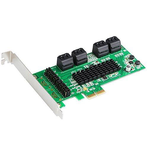 marvell-chipset-8-ports-sata-6gb-pci-express-controller-card-pci-e-to-sata-30-converter-supports-ncq