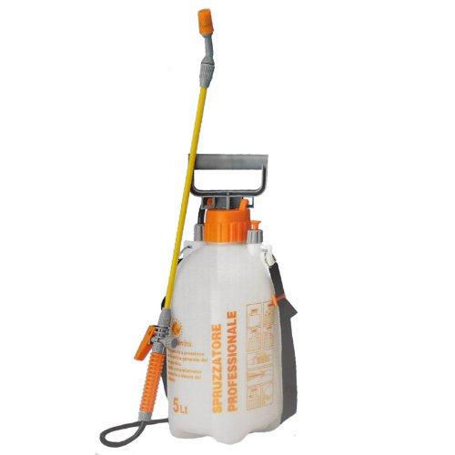 pompa-a-spalla-manuale-irroratrice-nebulizzatore-spruzzino-per-giardino-orto-e-piante-5-lt