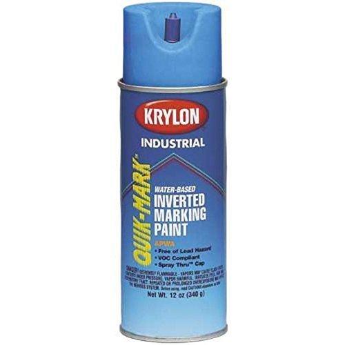 krylon-industrial-quik-mark-39036-apwa-blue-alkyd-enamel-paint-20-oz-aerosol-can-s03903-price-is-per