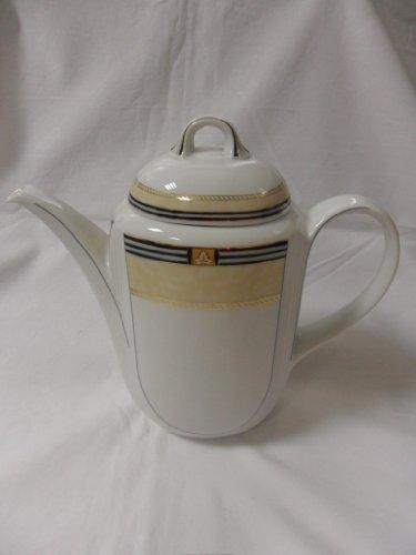 Kaiser Kaffeekanne 6 Pers. Nova Selection