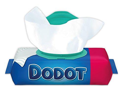 dodot-toallitas-1-paquete-de-64-toallitas