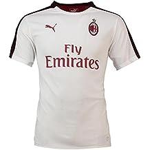 divisa Inter Milanacquisto