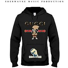 Gucci Gang Instrumental 946551ea6871a