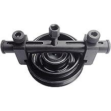 Extractor de poleas | 40-168 mm