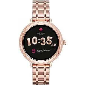 Kate Spade kst2005 reloj inteligente - relojes inteligentes