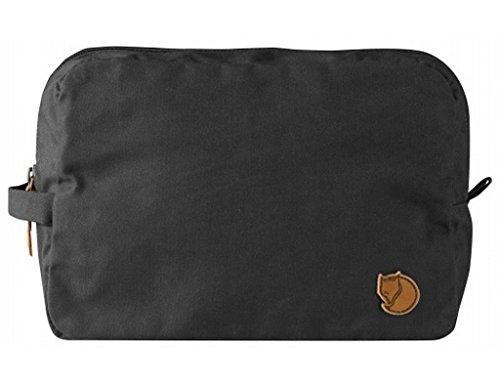 Fjällräven Gear Bag Large - Staubeutel