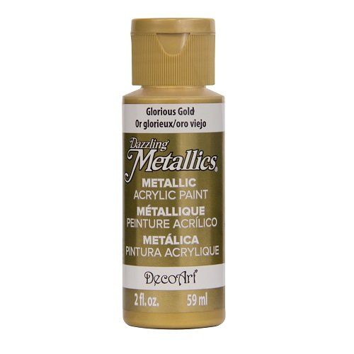 decoart-americana-acrylic-metallic-paint-glorious-gold