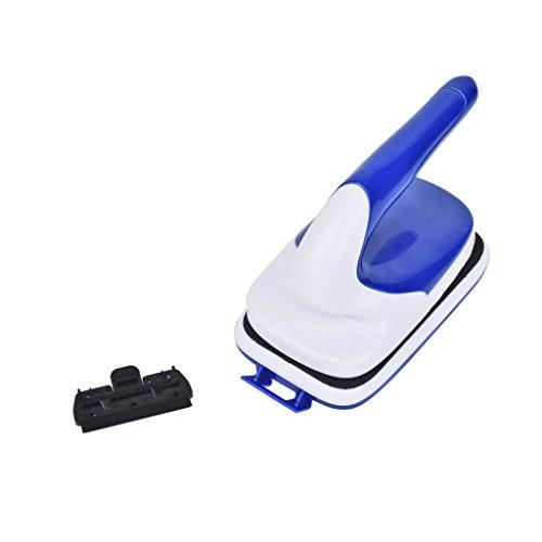 magideal-acquario-cleaner-magnetica-pennello-pulito-pesci-di-vetro-del-carro-armato-alghe-pulitore-s