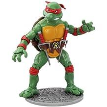 Amazon.es: teenage mutant ninja turtles