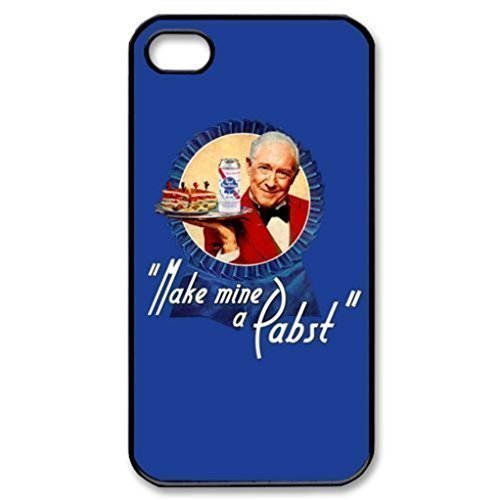 pabst-blue-ribbon-beers-image-protective-iphone-6-47-iphone-5-case-cover-hard-plastic-case-for-iphon