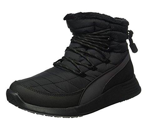 Puma Damen St Winter Boot Schneestiefel