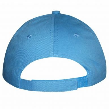 652f7384fa0 Man City Crest Baseball Cap – Manchester City Store
