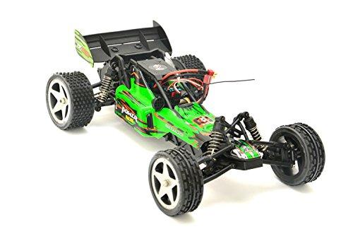 RC Auto kaufen Buggy Bild 6: 1:12 Wave Runner Pro*