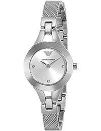Emporio Armani AR7361 - Reloj para mujeres