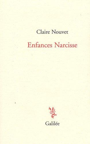 Enfances Narcisse