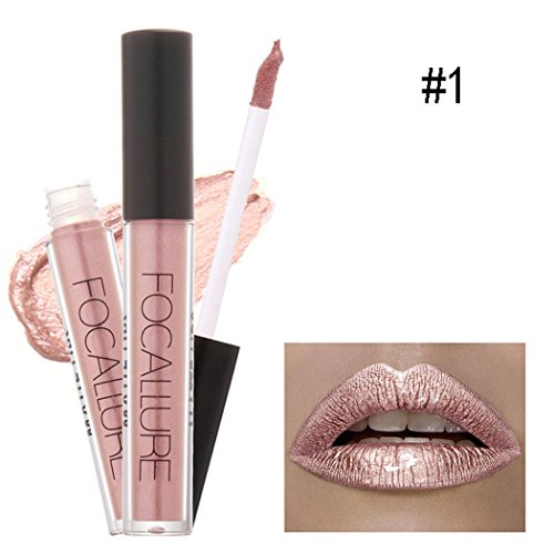 7-colors-metallic-metal-matte-lipstick-waterproof-liquid-lip-gloss-makeup-1