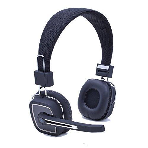 willful-auriculares-bluetooth-41-la-cancelacion-de-ruido-cabeza-de-auricular-inalambrico-con-microfo