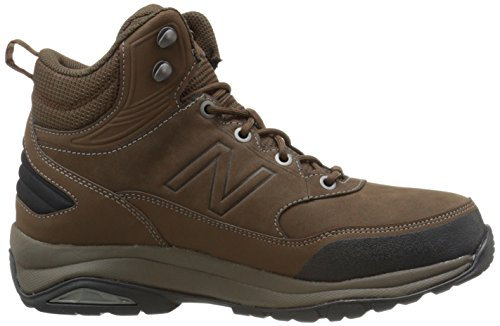 New Balance Herren 1400v1 Trekking-& Wanderhalbschuhe Braun (Brown)