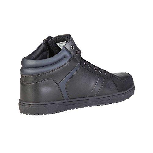 Levis 227511_179 Sneakers Da Uomo Nere