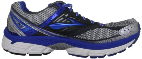 Brooks Glycerin10 M, Herren Sportschuhe - Running Blau