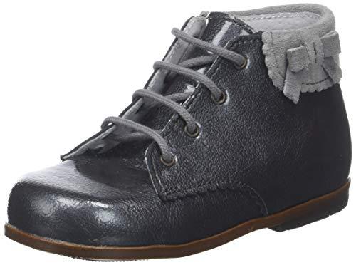 e90ed4164eb21 Chaussures Bébé Little Mary