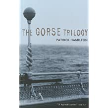 """The Gorse Trilogy: """"The West Pier"""", """"Mr Stimpson and Mr Gorse"""", """"Unknown Assailant"""""""