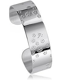 Junco plata Tinaph kenzo