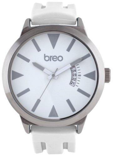 Breo B-TI-IP8