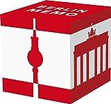 Berlin Memo (Spiel)
