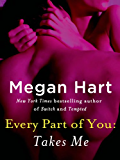 Every Part of You: Takes Me (#5)