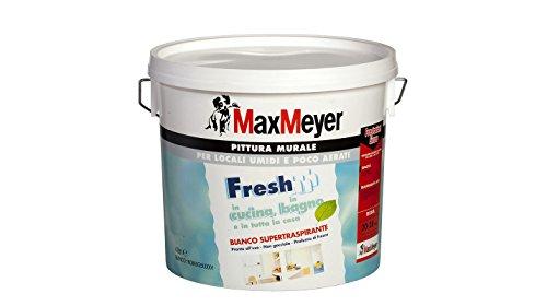 max-mayer-pittura-murale-supertraspirante-pronta-alluso-alta-copertura-effetto-molto-opaco-resa-10-1