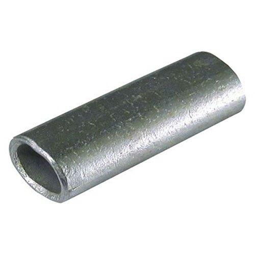 conjunto-90-x-190-colchon-hotmail-somier-lm-pls-literie