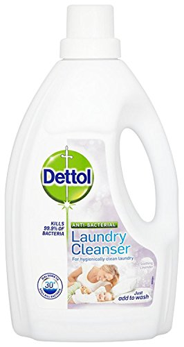 dettol-antibacterial-laundry-cleanser-soothing-lavender-15-l-pack-of-4