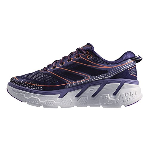 Hoka One One - Conquest 3 W - Violet
