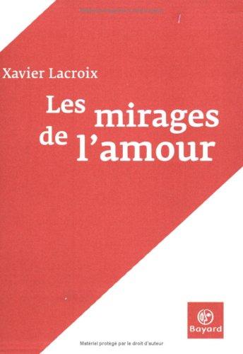 Les Mirages de l'amour