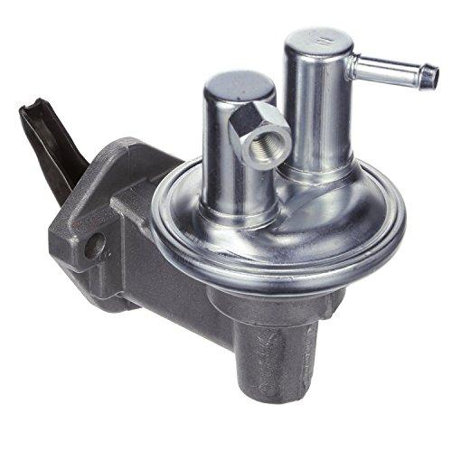 Delphi MF0109 Mechanical Fuel Pump