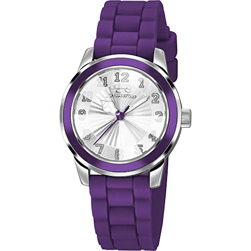 Chronotech Watch rw0168_ -