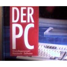 Der PC