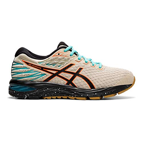 Asics Gel-Cumulus 21 Winterized