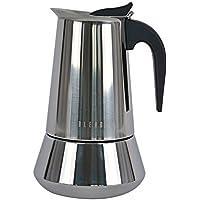 Amazon.es: cafetera - Últimos 90 días / Café y té: Hogar y ...