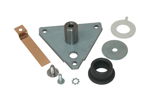 crosslee-421309205591baumatic-cda-herdarten-geeignet-electra-essentials-eurolec-fui-kenwood-kompact-