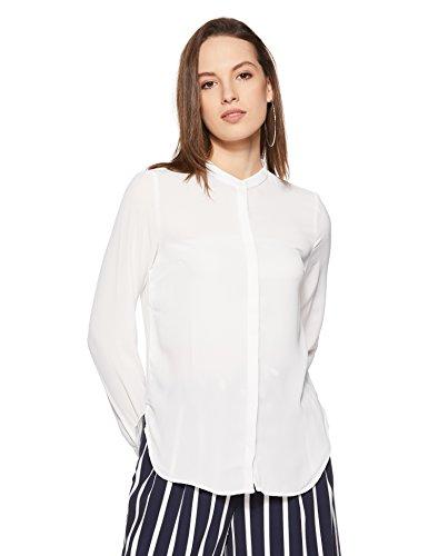 9dbee59765f Best Deal Wills Lifestyle Women s Regular Fit Shirt